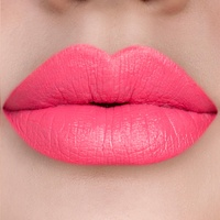 It's Complicated - Creamy Liquid Lips