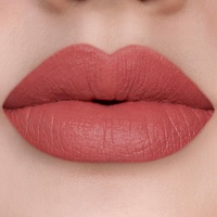 Touch of Love - Creamy Liquid Lips