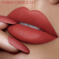 First Choice 317 Lipstick