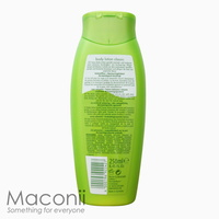 Body Lotion - Classic 250ml