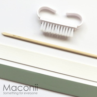 Manicure Pedicure Disposable Pack
