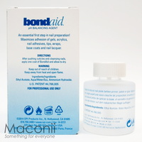 Bondaid 30ml