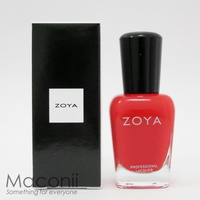 Zoya - Haley