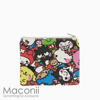 Sanrio Party Small Pouch