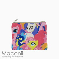 My Little Pony Small Pouch