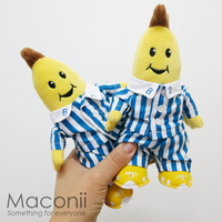 Bananas in Pyjamas - Collector Set