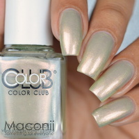 Color Club - Sugar Rays