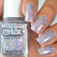 Color Club - Sugarplum Fairy