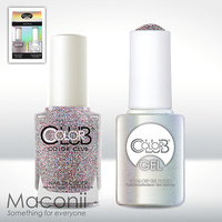 Gel Duo Pack - Magic Attraction