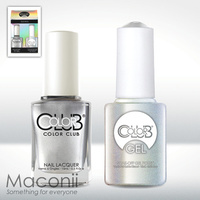 Gel Duo Pack - On The Rocks