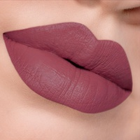 Blush - Creamy Liquid Lips