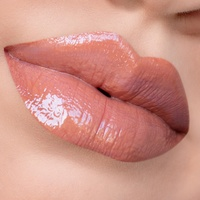 Twisted - Creamy Liquid Lips