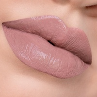 A La Mode - Velvet Matte Liquid Lips
