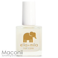 ella+mila - Matte-ly In Love