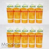 Kamill Hand and Nail Cream - Soft & Dry 20ml x10