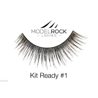 Modelrock - Kit Ready #1