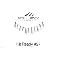 Kit Ready #27 Underlash