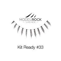 Kit Ready #33 Underlash