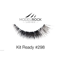 Modelrock - Kit Ready #298