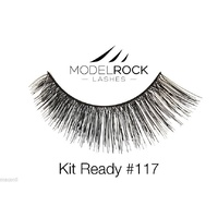 Modelrock - Kit Ready #117