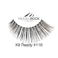 Modelrock - Kit Ready #118