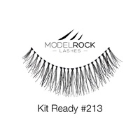 Modelrock - Kit Ready #213