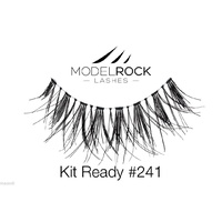 Modelrock - Kit Ready #241