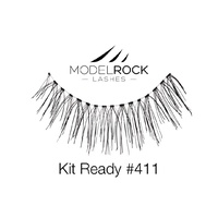 Modelrock - Kit Ready #411