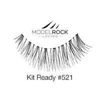 Modelrock - Kit Ready #521