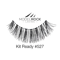 Modelrock - Kit Ready #527