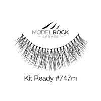 Modelrock - Kit Ready #747m