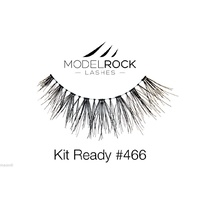 Modelrock - Kit Ready #466