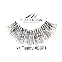 Modelrock - Kit Ready #2371