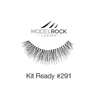 Modelrock - Kit Ready #291