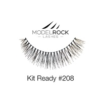 Modelrock - Kit Ready #208