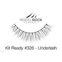Kit Ready #326 Underlash