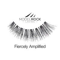 Modelrock - Signature Fiercely Amplified