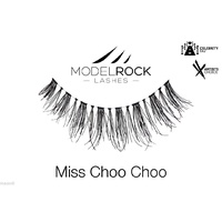 Signature Miss Choo Choo
