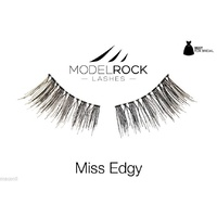 Modelrock - Signature Miss Edgy Twin Pack