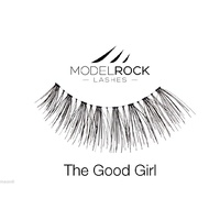 Modelrock - Signature The Good Girl
