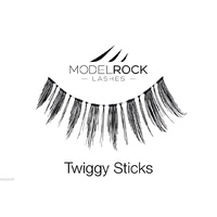 Signature Twiggy Sticks