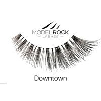 Modelrock - Signature Downtown