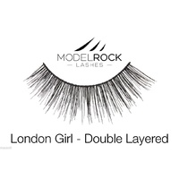 Modelrock - Signature London Girl