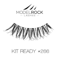Modelrock - Kit Ready #266