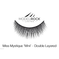 Modelrock - Signature Miss Mystique Mini