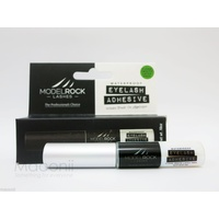 Modelrock - 5gm White Latex-Free Lash Glue