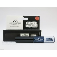 Modelrock - 5gm Black Latex-Free Lash Glue