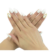 Nailhur - Stiletto Bling Bling