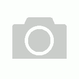 OPI - Red Lights Ahead... Where?