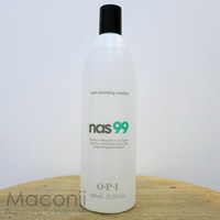 N.A.S. 99 Antiseptic Refill 452ml